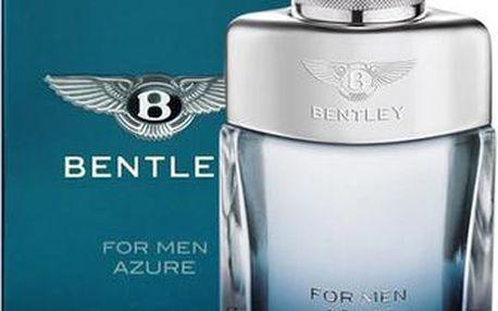 Bentley Bentley for Men Azure 60ml EDT M