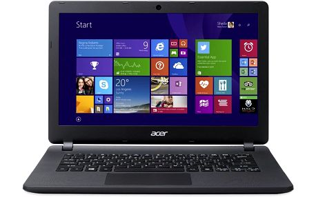 Notebook Acer Aspire ES13 (NX.G13EC.001)