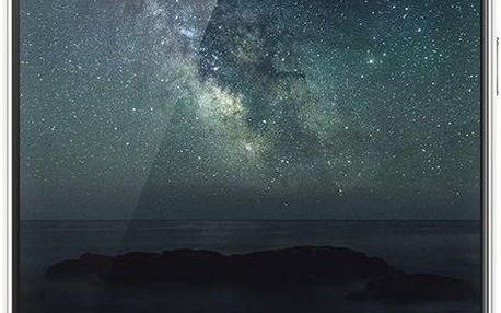 Telefon Huawei Mate S, 32GB, stříbrný
