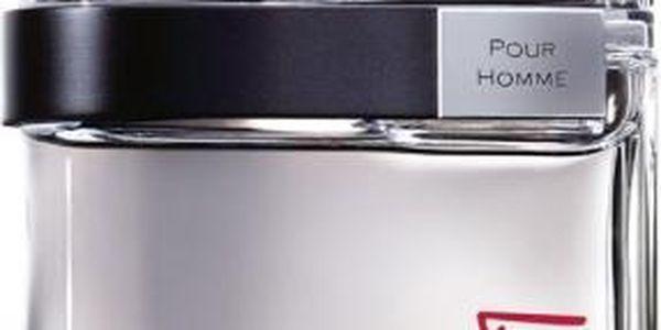 Salvatore Ferragamo F toaletní voda 50ml pro muže