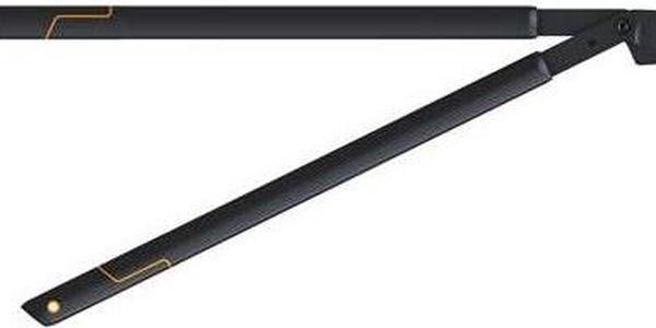 Fiskars na silné větve SingleStep™, dvoučepelové L
