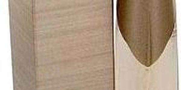 Naomi Campbell Naomi Campbell toaletní voda 50ml pro ženy