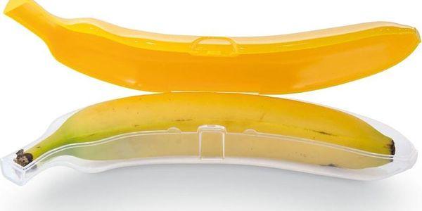 Krabička na banán Banana Guard