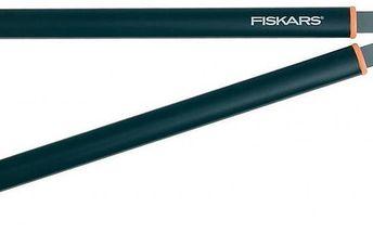 Nůžky na větve Fiskars L99 (112480)