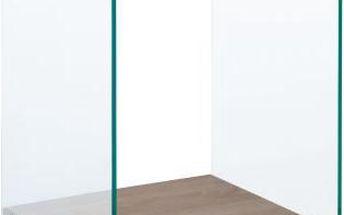 SCONTO AVIONS Přístavný stolek