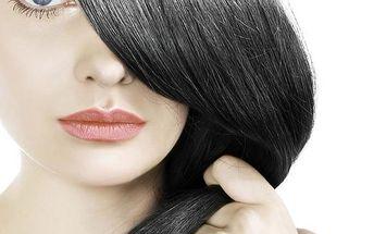 Novinka v barvení vlasů - regenerační kúra Olaplex. Vaše vlasy budou silnější, zdravější!!!