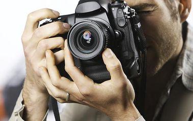 Fotografování v Ostravě. Portrétové, zamilované, těhotenské, focení miminek, rodinná a další!!