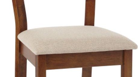 SCONTO GLORIA Židle