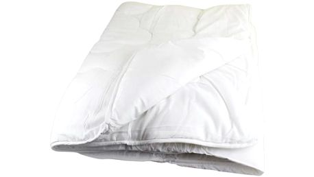 NOVIA Celoroční přikrývka Comfort+, 140x200cm