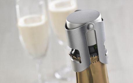 Zátka do lahve na šampaňské Champagne