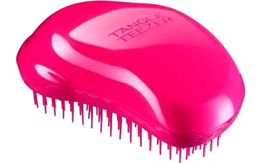Tangle Teezer Original, růžový