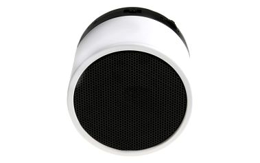 Reproduktor Bluetooth speaker MP3