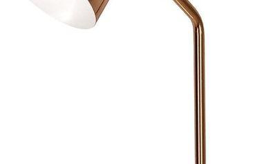 Stolní lampa Stuk - doprava zdarma!