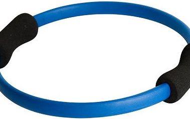 Pilates - posilovací kruh Movit 39 cm
