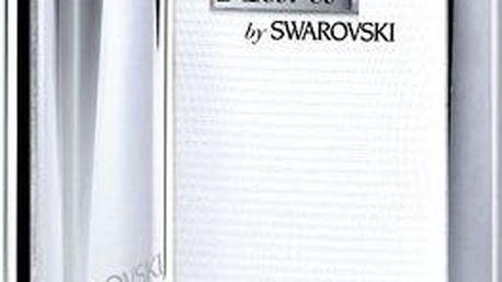 Swarovski Aura parfémovaná voda 50ml pro ženy náplň