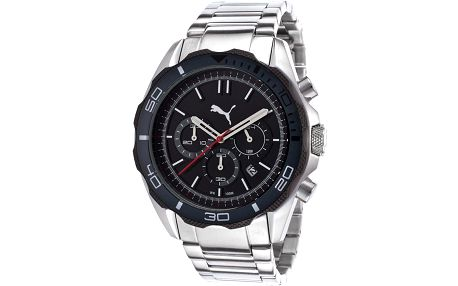 Pánské hodinky PUMA PU103191001