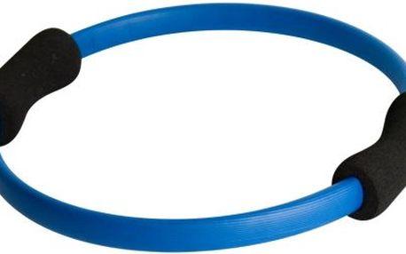 MOVIT Pilates 1250 Posilovací kruh 39 cm