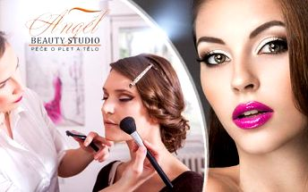 Beauty Studio Angel