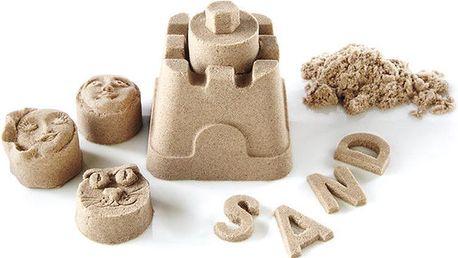 Zázračný tekutý písek - Magic Sand