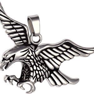 Přívěšek Eagle