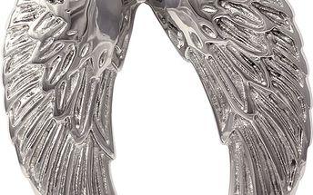 Přívěšek Wings