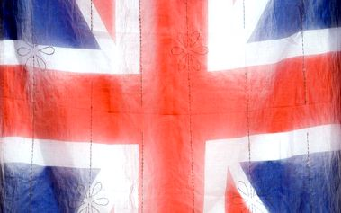 Angličtina pro úplné začátečníky - středa 08.30 - 10.00 - miniskupina - max. 5 studentů
