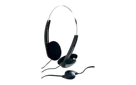 Sluchátka CD-1000VR