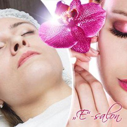 Nová metoda permanentního make-upu – chloupkování obočí! Přirozené obočí pro každého za 60 minut.