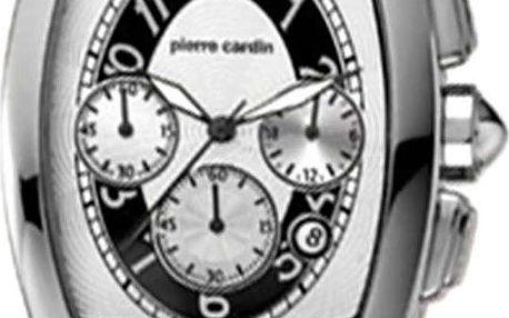 Pánské hodinky Pierre Cardin PC100221F09