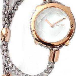 Dámské hodinky Grammery Gem Crystal - doprava zdarma!