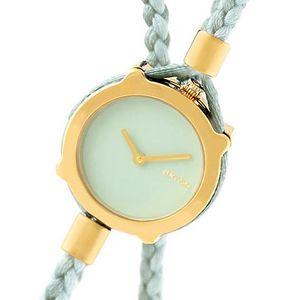 Dámské hodinky Grammercy Hemlock - doprava zdarma!