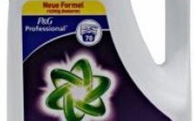 Ariel Profesional prací gel na barevné prádlo 4,9l 70 cyklů