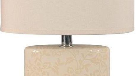Rabalux stolní lampa Bahia light 4251