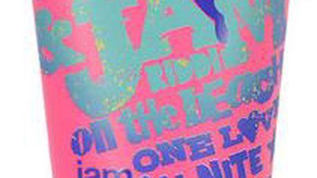 Puma Jam Woman Sprchový gel 150ml pro ženy