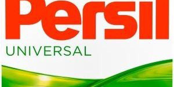 Persil universal 100 praní 7kg