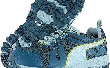 Dámská obuv Faas 500 TR v2 GTX