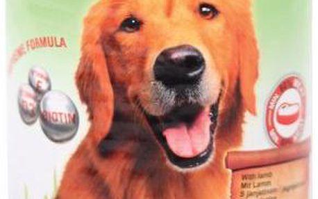 TOMI konzerva s jehněčím pro psy 1200 g