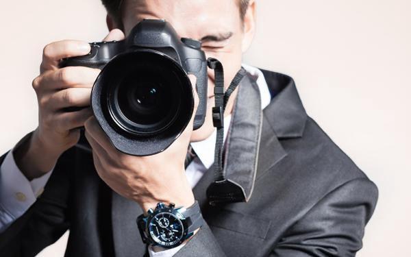 Kurz fotografování pro začátečníky a mírně pokročilé, dvoudenní kurz nebo online kurz.