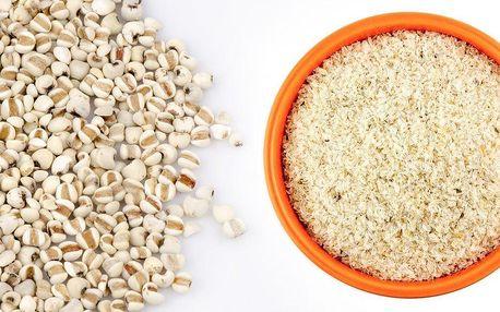 Psyllium na trávení nebo slzovka na detoxikaci těla