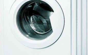 Pračka Indesit IWSNC 51051 C ECO EU