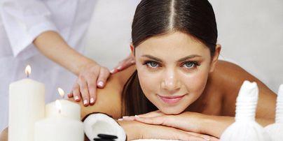 kosmetický,kadeřnický a masážní salon Marie Kotrbová