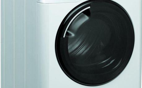 Sušička prádla Whirlpool AZB 889