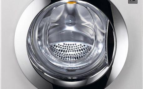 Automatická pračka LG F6222ND