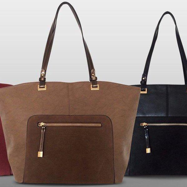 Dámské kabelky David Jones s dopravou zdarma