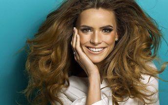 Profesionální střih pro všechny délky vlasů