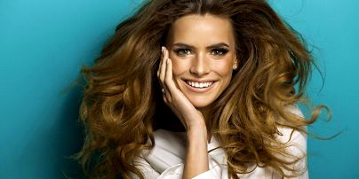 Beauty salon Provence