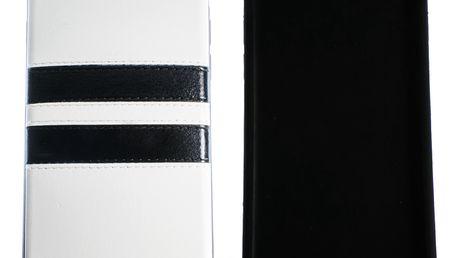Kryt na mobilní telefon Apple iPhone 6 vzor kůže