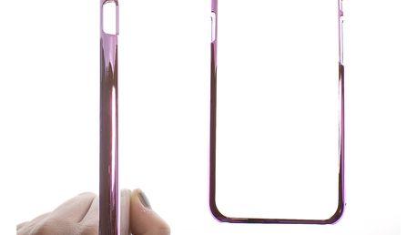 Kryt přední na mobilní telefon iPhone 6