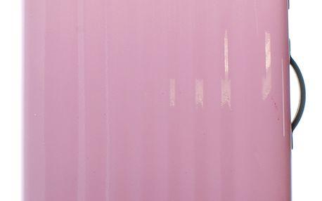 Kryt na mobilní telefon Apple iPhone 6 a Samsung Galaxy S4 kufr
