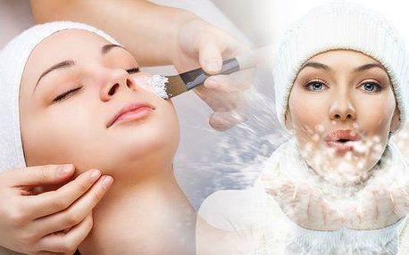 Kosmetické ošetření pro zrelaxování pleti po zimě. Udělejte si čas sama na sebe! Dopřejte své pleti vyčištění, projasnění i uvolnění a odpočiňte si při relaxačním ošetření ve studiu Time4you v Praze. Ošetření je vhodné pro všechny typy pleti.
